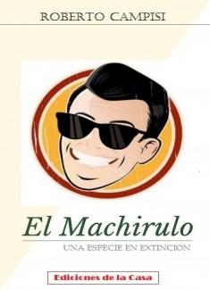 El Machirulo