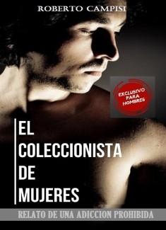 El Coleccionista de Mujeres