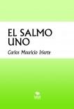 EL SALMO UNO
