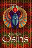 El poder de Osiris