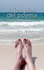 A LOS PIES DEL POEMA (color)