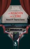 La aviación en el cine