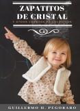 Zapatitos de cristal: y otros cuentos psicológicos
