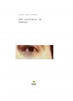 UNA HISTORIA DE TANTAS