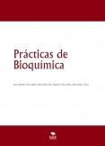 Prácticas de Bioquímica