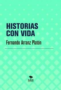 HISTORIAS CON VIDA