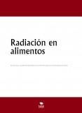 Radiación en alimentos