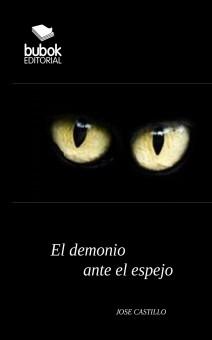 El demonio ante el espejo