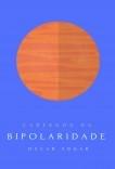 Cadernos da Bipolaridade
