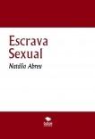 Escrava Sexual