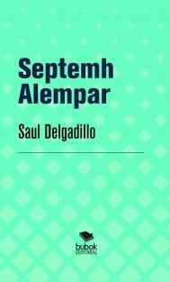 Septemh Alempar