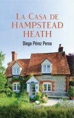 La Casa de Hampstead Heath