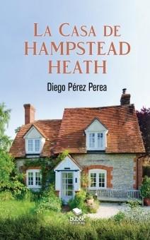 La Casa de Hampstead Heath