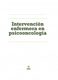 Intervención enfermera en psicooncología