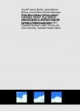 Estudio sobre el impacto psicológico y emocional de la Neurofibromatosis