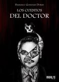 LOS CUENTOS DEL DOCTOR