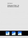 Polêmicas à Parte - De Borralheira a Zilionária