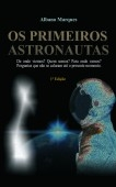 Os Primeiros Astronautas