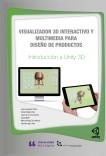 Visualizador 3D interactivo y multimedia para diseño de productos: Introducción a Unity 3D