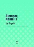 Alempar, Naibel 1
