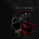 Lily y el niño sombra