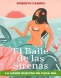 El Baile de las Sirenas