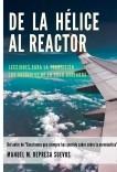 De la hélice al reactor - Lecciones para una transición sin problemas