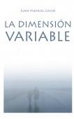 La dimensión variable