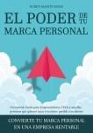 El Poder de tu Marca Personal