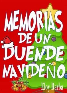 Memorias de un duende navideño