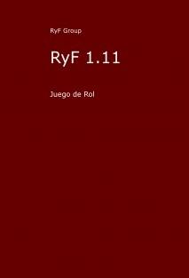 RyF 1.11