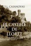EL CASTELL DE LLORET