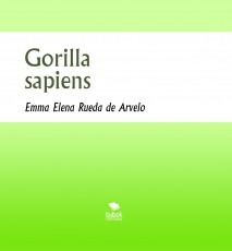 Gorilla sapiens