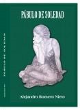 PÁBULO DE SOLEDAD