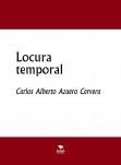 Locura temporal
