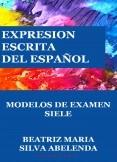 Expresión escrita del español       Modelos de examen SIELE
