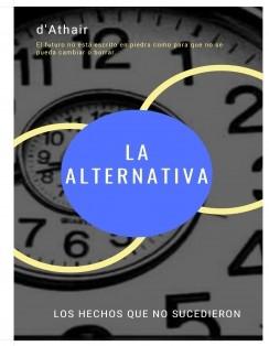 La Alternativa