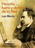 FILOSOFIA FUERA Y DENTRO DE LA RED