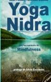 Yoga Nidra - Una herramienta de Mindfulness