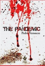The pandemic, o livro do apocalipse zumbi