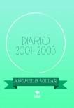 DIARIO 2001-2005