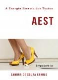 AEST: A energia secreta dos livros