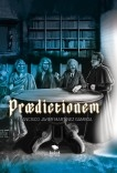 Praedictionem