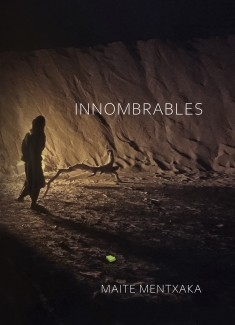 Innombrables