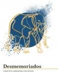 Desmemoriados