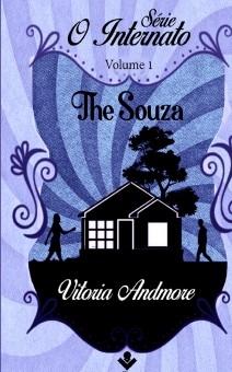 The Souza, Série O internato Volume I