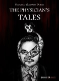 THE PHYSICIAN'S TALES