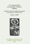 De constructione octo partium orationis libellus