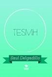 TESMH