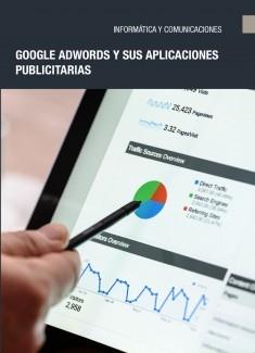 IFCM008PO - Google adwords y sus aplicaciones publicitarias